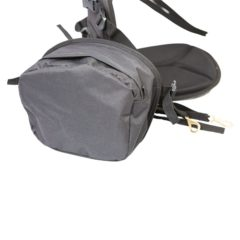 Kayak Seats Australia Backpack, Seat Bag - Freak Sports Australia