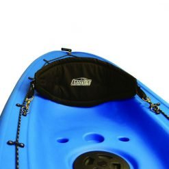 Kayak accessories - Surf Seat
