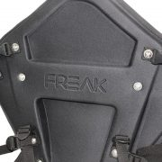 Freak Pro Angler Elite Kayak Seat