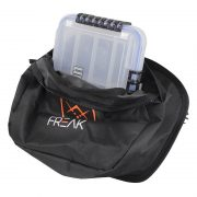 Freak Pro Angler Elite Kayak Seat Bag