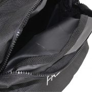 Freak Pro Angler Elite Kayak Seat Bag Open