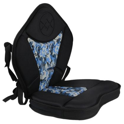 Freak Pro Angler Elite Kayak Seat Marine