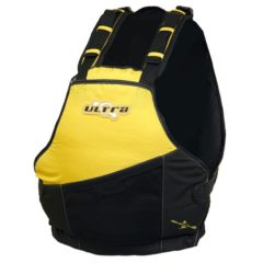 Ultra Blade L50 PFD Front - Freak Sports Australia