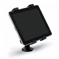 Tablet holder - kayak accessories