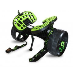 C-Tug Wheels Trolley - Freak Sports Australia