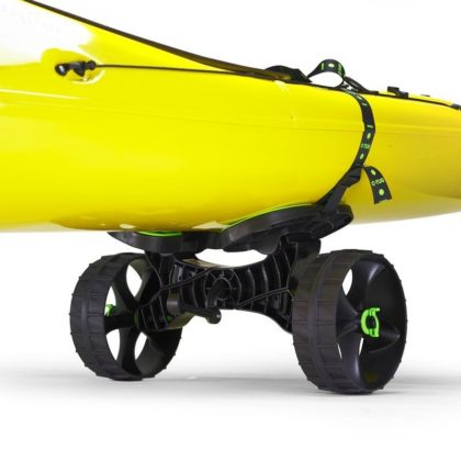 Railblaza C-Tug Kayak Trolley