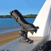 Kayak Starport Railblaza Rod Holder