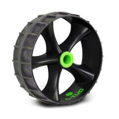 Railblaza C-Tug Standard Wheel Kiwi - Freak Sports Australia