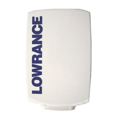 Lowrance Protective Sun Cover - Freak Sports Australia