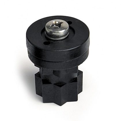 Railblaza Attachment Adaptor Black