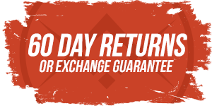 60 Day Return