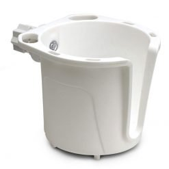 Railblaza Drink Holder Cup White