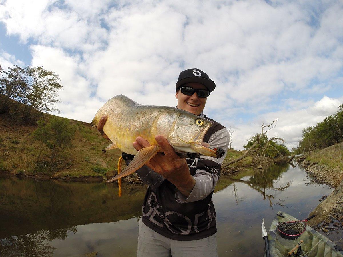 Saratoga-kayak-fishing-tips-2
