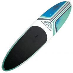 Wavedance SUP Blue Stand Up Paddle Board