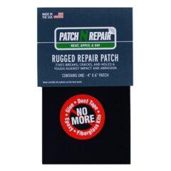 PatchNProtect Kayak Repair Patch - Freak Sports Australia