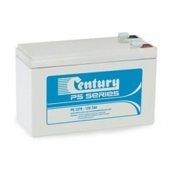 Century Battery For Fishfinders