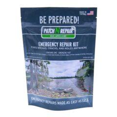 PatchNRepair Emergency Repair Kit - Freak Sports Australia