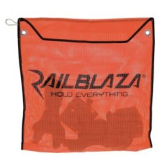 Railblaza Carry, Wash & Store Bag - Freak Sports Australia