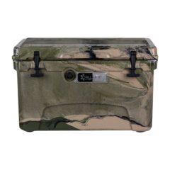 Chillmate 45 cooler box army camo