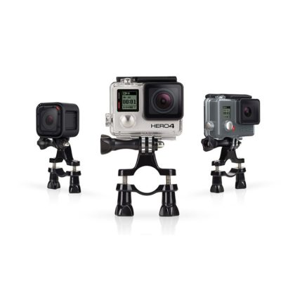 GoPro Ride Hero GRH30 Handle Bar or Rail Mount