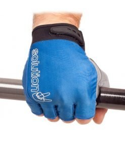 Sea to Summit Blue Eclipse Paddling Gloves - Freak Sports Australia