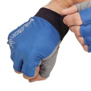 Sea to Summit Eclipse Paddling Gloves Blue