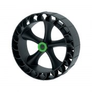 Railblaza C-tug SandTrakz Wheels Add Ons - Freak Sports Australia