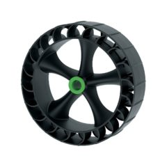 Railblaza C-tug SandTrakz Wheels Add Ons - Freak Sports Australia