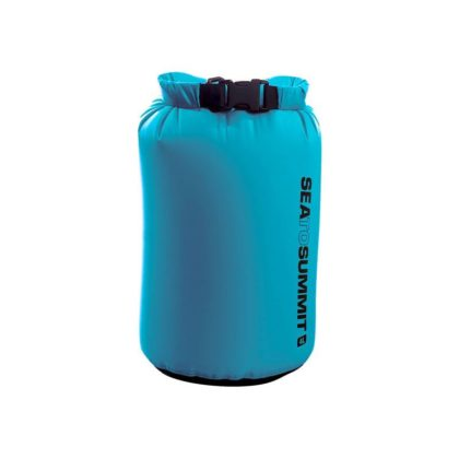 Lightweight Dry Sacks Blue