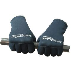 Solution Paddle Gloves - Freak Sports Australia