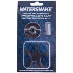 Watersnake Replacement Propeller Accessory Kit - Freak Sports Australia