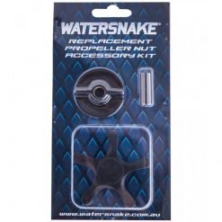 Watersnake Replacement Propeller Accessory Kit
