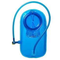 Camelbak 1.5L Antidote Hydration Bladder