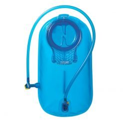 Camelbak 2.0L Antidote Hydration Bladder