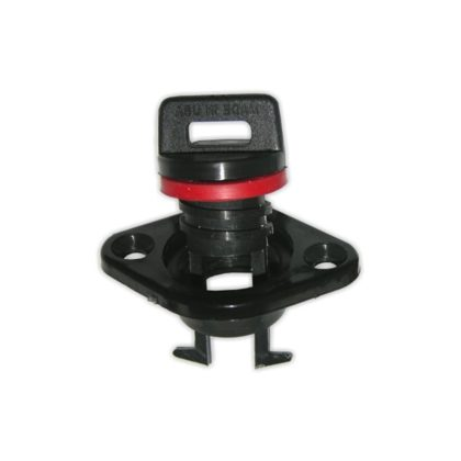 Drain Plug with Base and Gasket - Freak Sports Australia