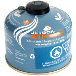 Jetpower Fuel 230g EA