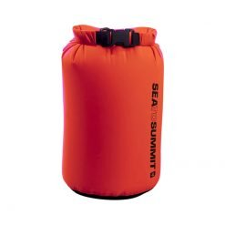 Lightweight Dry Sack Red
