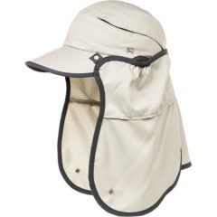Sunday Afternoons Sun Guide Cap Sandstone - Freak Sports Australia