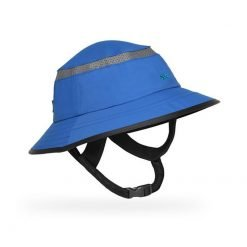 Sunday Afternoons Dawn Patrol Water Bucket Sun Hat