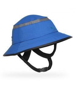 Sunday Afternoons Dawn Patrol Water Bucket Sun Hat - Freak Sports Australia