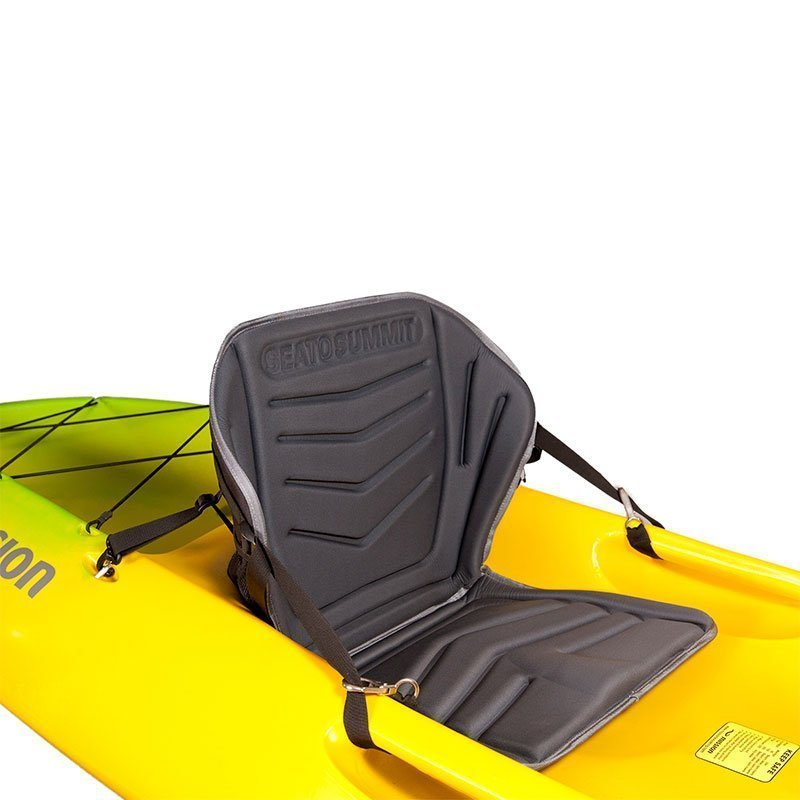 Tripper-Kayak-Seat-main Canoe Seats With Back Support