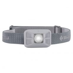 Black Diamond Gizmo 90 Lumens Headlamp Aluminum