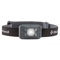 Black Diamond Gizmo 90 Lumens Headlamp Matte Black