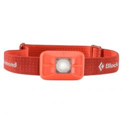 Black Diamond Gizmo 90 Lumens Headlamp Octane