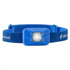 Black Diamond Gizmo 90 Lumens Headlamp Powell Blue