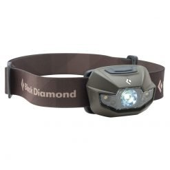 Black Diamond Spot 130 Lumens Headlamp Revolution Green