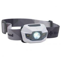 Black Diamond Spot 130 Lumens Headlamp Ultra White