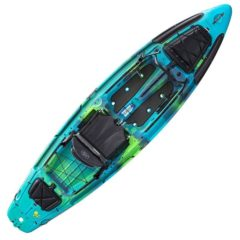 Big Rig Jackson Kayak - Freak Sports Australia
