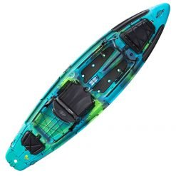 Big Rig Jackson Kayak