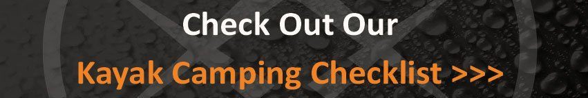 mail-chimp-checklist-banner
